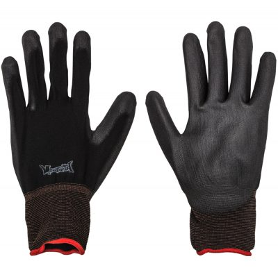 Montana mănuși