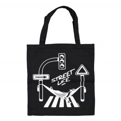 Street Life Bag