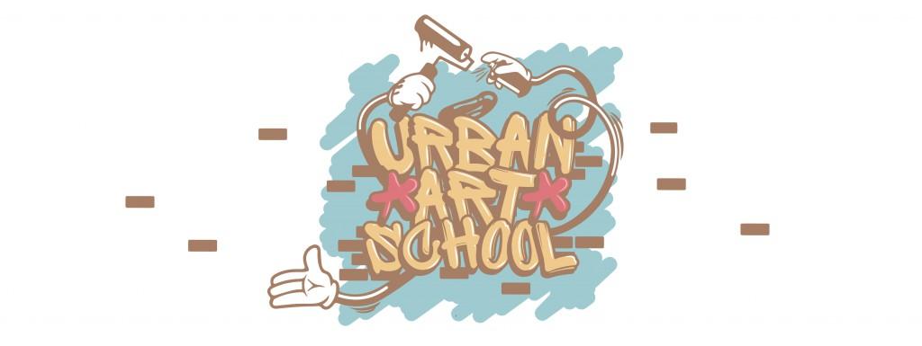 Urban Art School
